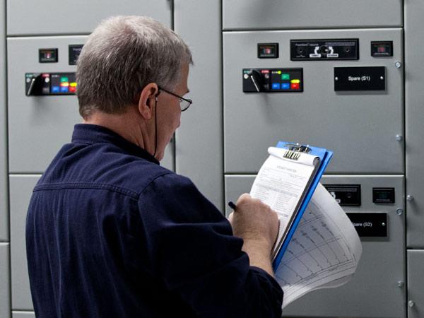 Certificato-impianti-riscaldamento-condominiale-industriale-lombardia