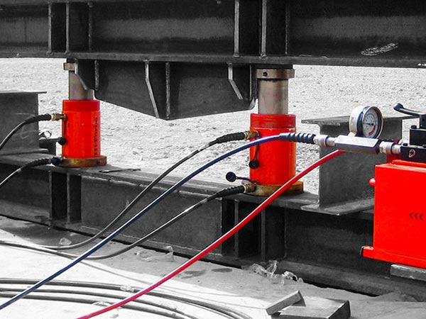 Certificazione-energetica-elettrica-idraulica-lombardia