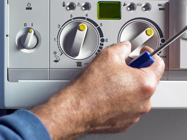 Controllo-caldaia-a-condensazione-lombardia