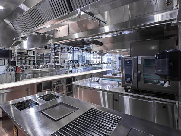 Cucine-grande-distribuzione