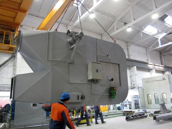 Generatore-aria-calda-lombardia