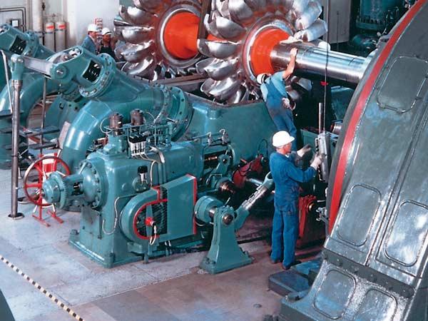 Generatori-di-corrente