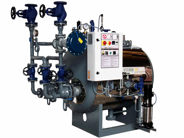 Generatori-di-vapore-e-calore