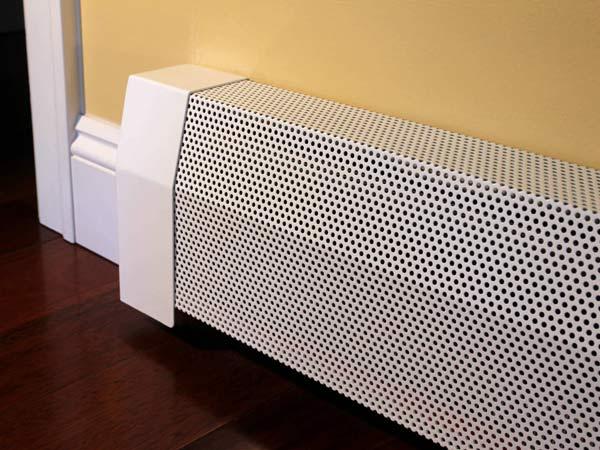 Riscaldamento risparmio energetico lombardia impianto for Stufa radiante a risparmio energetico