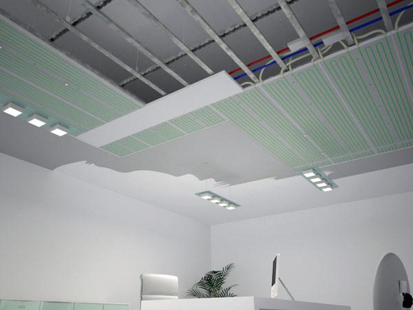 Impianto-termico-radiante-parete-soffitto-lombardia