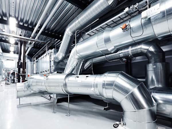 Installatore-aspiratori-ventilatori-recuperatori-calore-industriali-lombardia