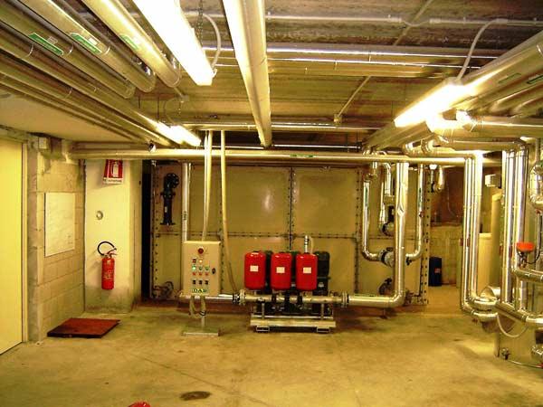 Installatore-tecnico-di-impianti-termici
