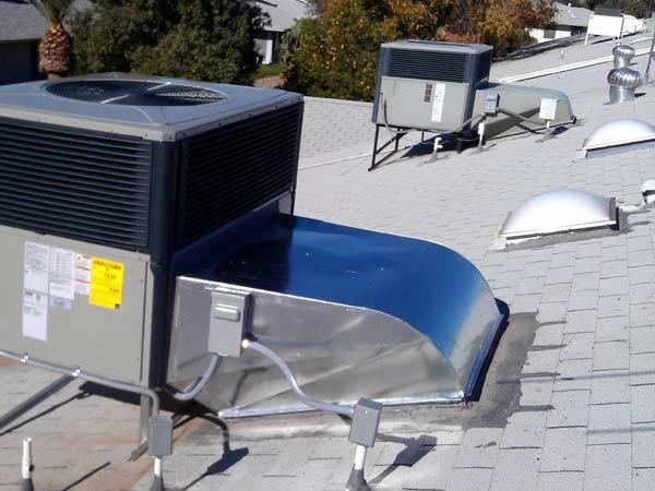 Installazione-condizionatori-pompa-calore-condominio-lombardia