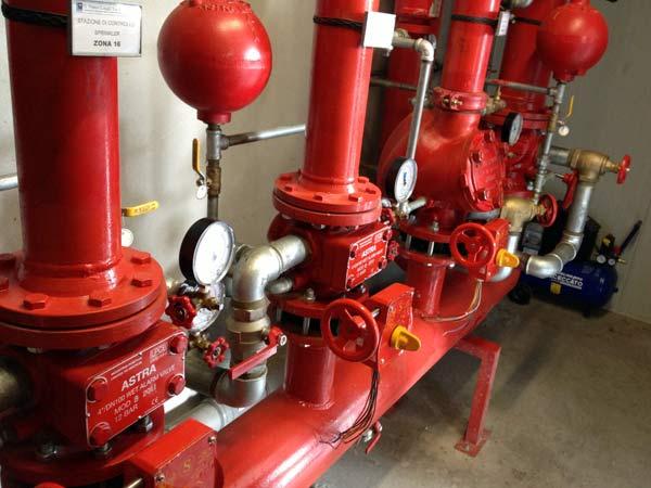 Installazione-e-manutenzione-impianti-sanitari-industriali-lombardia