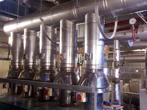 Lavaggio-impianti-riscaldamento-lombardia