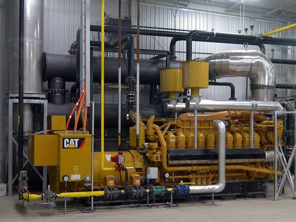 Manutenzione-sistemi-riscaldamento