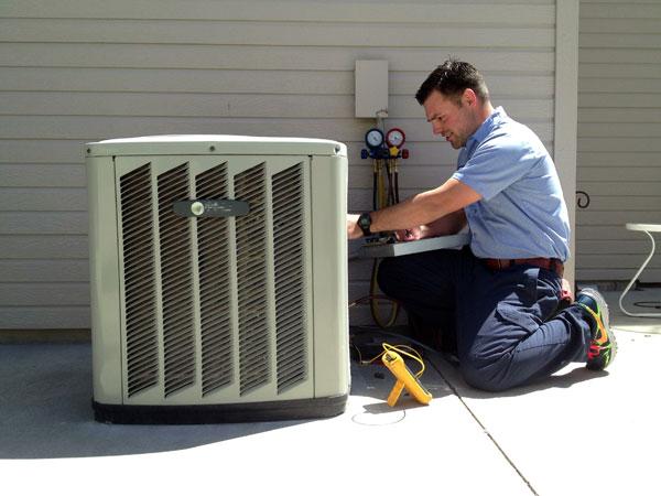 Manutenzione-sistemi-ventilazione-refrigerazione-lombardia