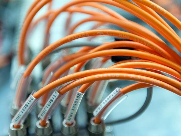 Normativa-impianti-elettrici-lombardia