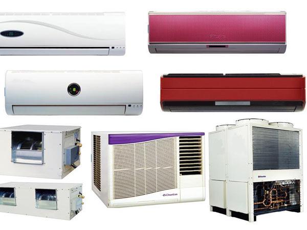 Offerte-climatizzatori-lombardia