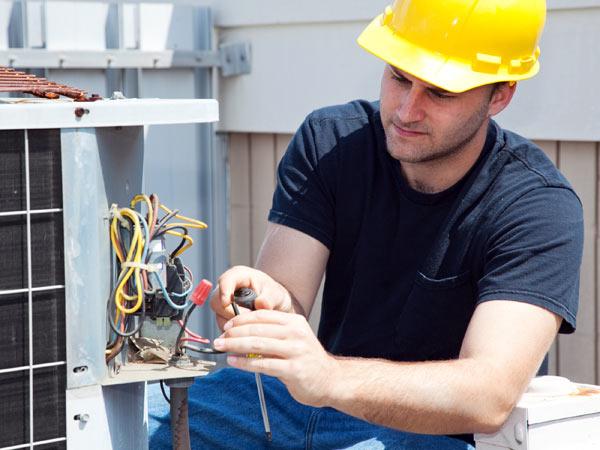 Offerte-installazione-climatizzatori-casa-lombardia