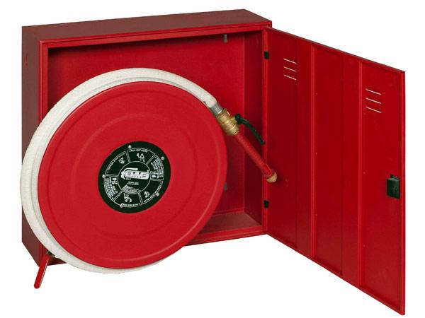 Preventivi-naspi-antincendio-lombardia