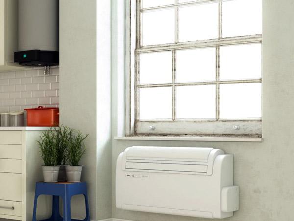 Prezzi-condizionatori-senza-unita-esterna-appartamento-lombardia