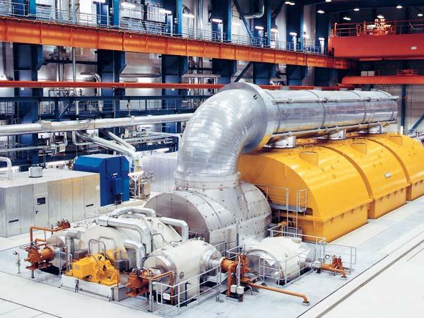 Progettazione-generatori-corrente-industriali