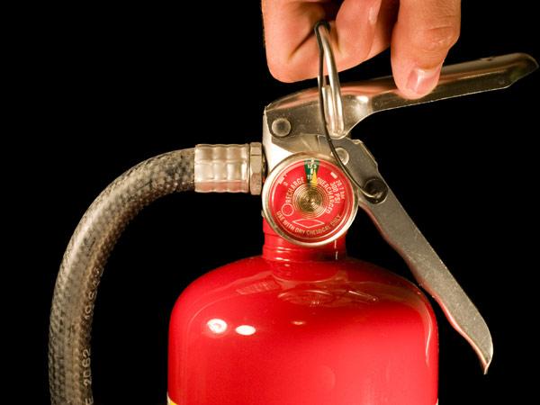 Progettazione-idranti-antincendio
