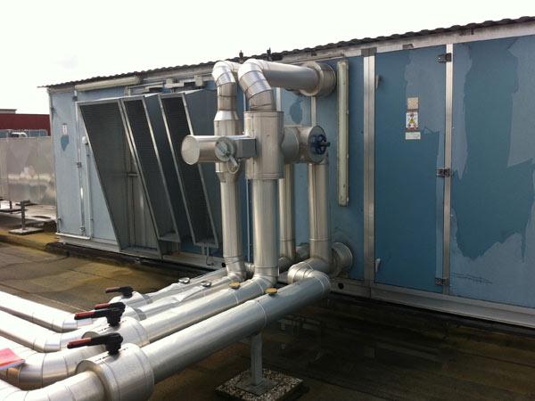 Progettazione-realizzazione-di-impianti-idrico-sanitari-civili