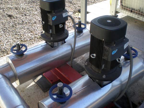 Progettazione-termoidraulica-in-lombardia