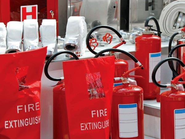 Realizzazione-montaggio-idrante-antincendio-supermercato-lombardia