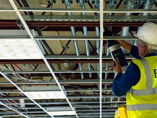 Responsabile-manutenzione-impianti-riscaldamento