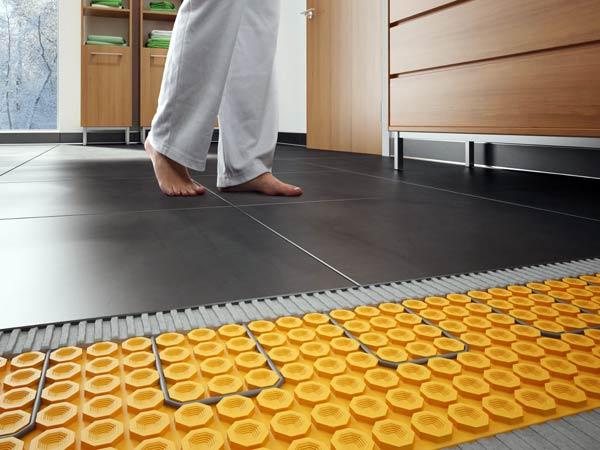 Revisione-impianto-riscaldamento-pavimento-tradizionale-lombardia