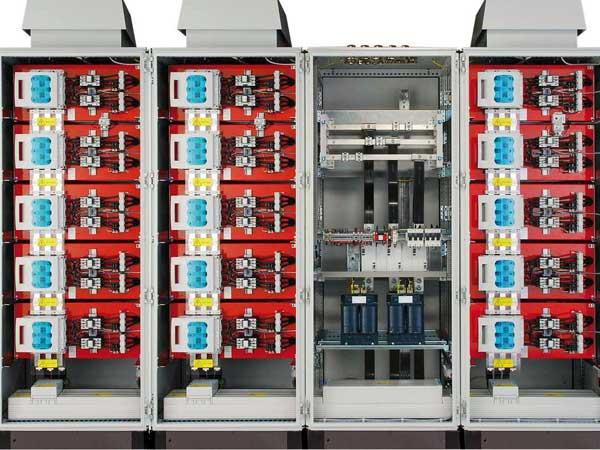 Rifare-sistema-elettrico-risparmio-energetico-costi