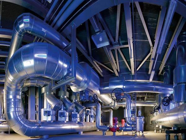 Riscaldamento-industriale-combustione-lombardia