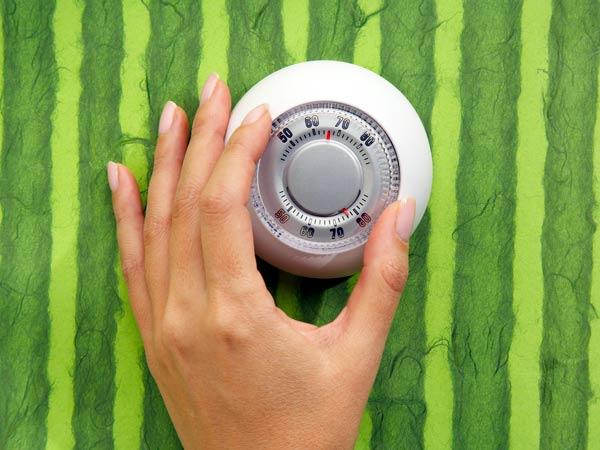 Riscaldamento-risparmio-energetico-lombardia
