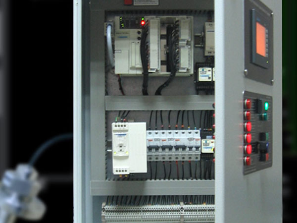 Ristrutturazione-impianti-termici-idraulici-elettrici-preventivi-lombardia