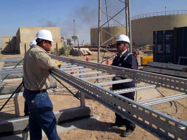 Sicurezza-dipendenti-strutture