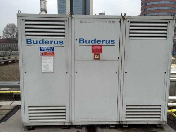 Sistemi-di-riscaldamento-sesto-san-giovanni