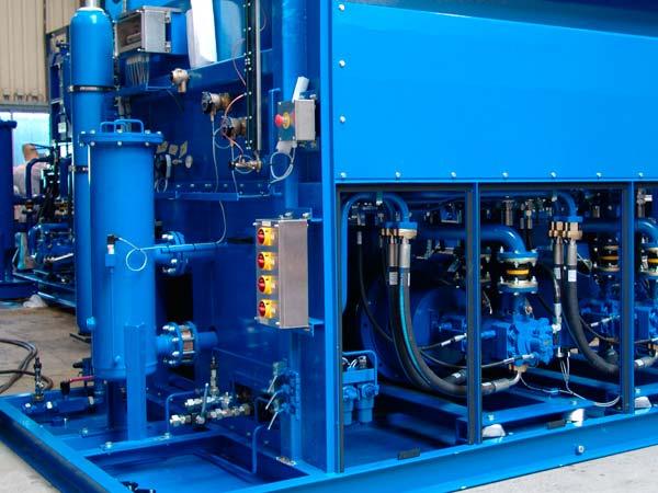 Sistemi-idraulici-industriali
