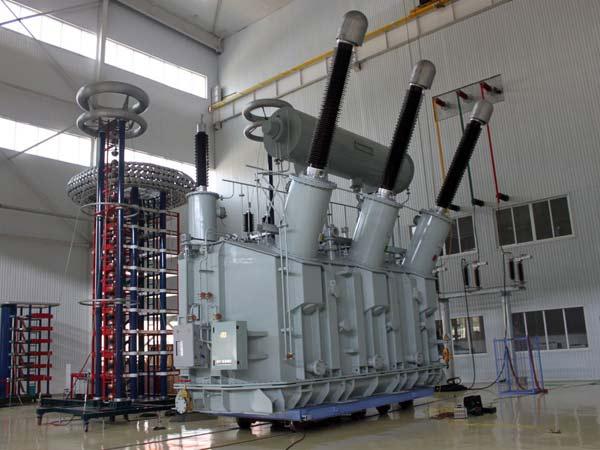 Trasformatori-elettrici-industriali-lombardia
