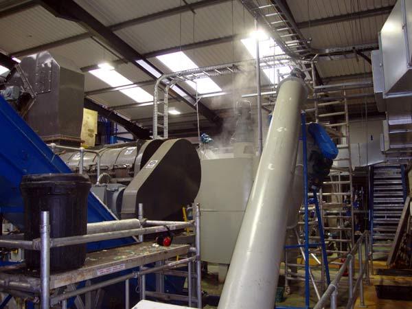 Trattamento-aria-ventilazione-industriale-lombardia